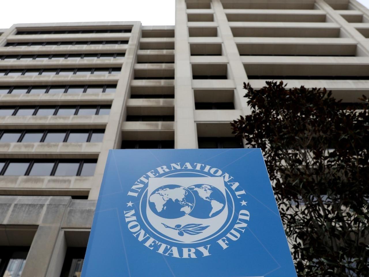 """Vocero del FMI dice que trabajan """"en estrecha colaboración"""" con Argentina    Diarios Bonaerenses"""