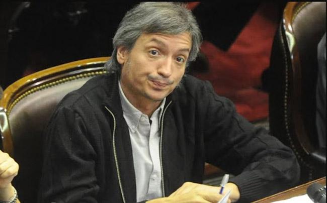 El PJ bonaerense hace congreso para autorizar a formar parte del Frente de Todos