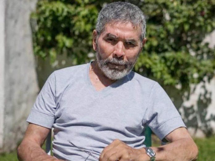 Murió Sergio Víctor Palma, una leyenda del boxeo argentino