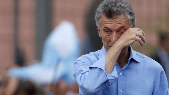 La Oficina Anticorrupción denunció a Macri por supuesto enriquecimiento ilícito