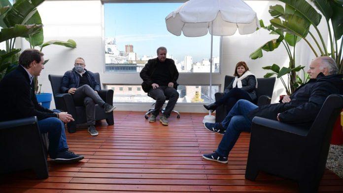 Panorama bonaerense: Confirmaciones, pases y traiciones de una semana crucial