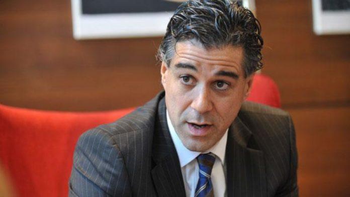 El Gobierno ratificó la postulación de Rafecas pese a las negativas del Kichnerismo