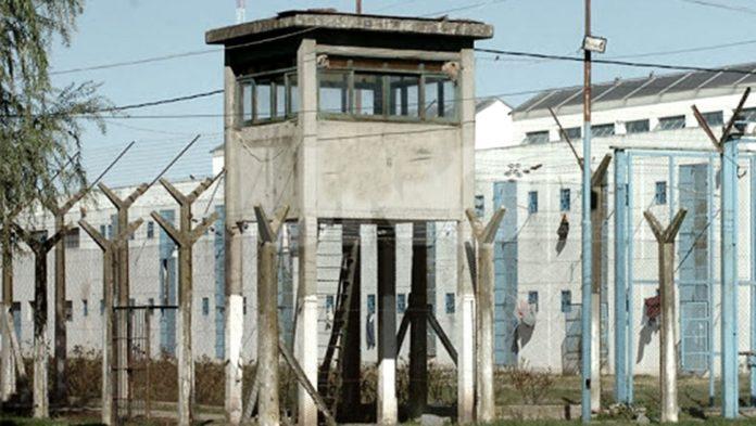 Avanza en la Legislatura el proyecto para expropiar inmuebles en el conurbano para construir cárceles