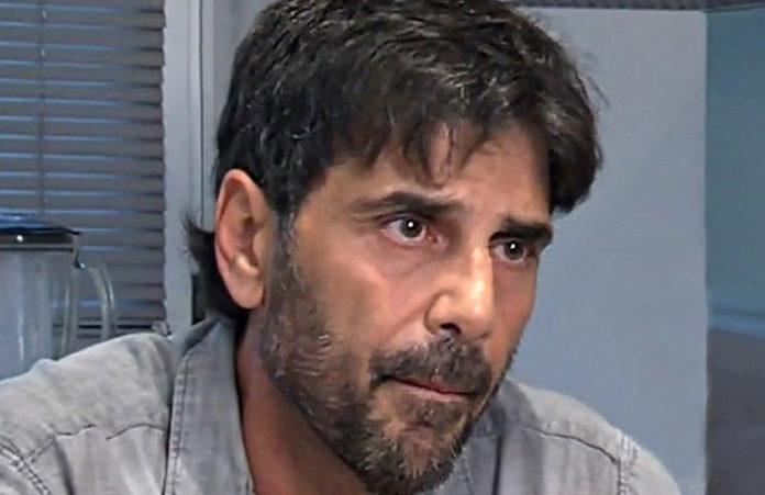 Caso Juan Darthés: resultado de la pericia psiquiátrica