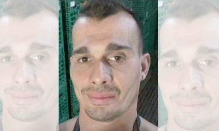 Buscan a un hombre de 45 años desaparecido hace casi un mes cerca de Bahía Blanca