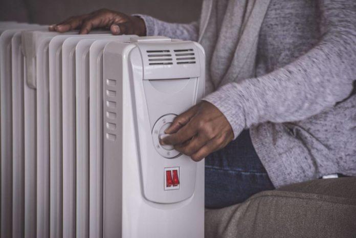 El estudio señala que unos 3 millones de hogares cayeron en la pobreza e indigencia energética entre los años 2016 y 2019.