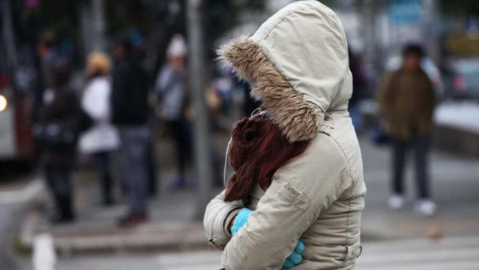 Un total de 94 municipios bonaerenses –casi el 70% del territorio– quedaron incluidos en la ley de Zona Fría
