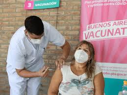 Oficializan el Comité Operativo de Inmunizaciones provincial