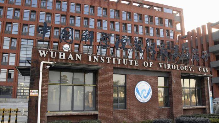 El Instituto de Virología de Wuhan, en China, siempre estuvo en el centro de la polémica por el Sars-Cov-2.