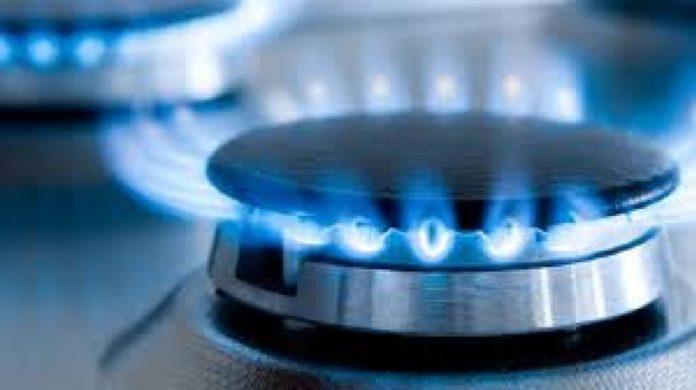 Gobierno creó el registro para beneficiarios de la reducción del 50% de la tarifas del gas