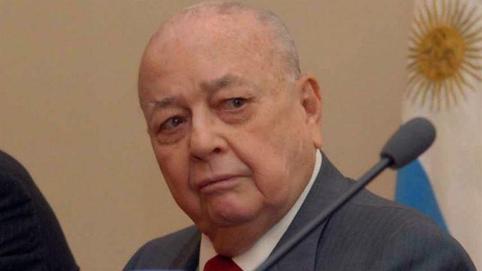 Corte dejó al empresario Blaquier al borde del juicio por delitos de lesa humanidad