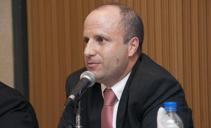 Imputaron a Macri por las reuniones con el juez Borinsky cuando Presidente