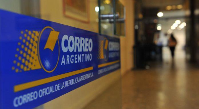 Correo: El gobierno de pide a la jueza que revea la suspensión de la quiebra