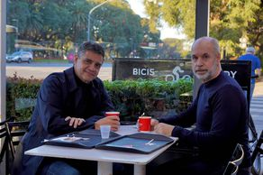 Panorama bonaerense: Listas: Los que sí, los que no y los demás