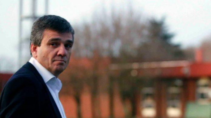 Hurlingham: La Cámpora plantó candidato y es el único distrito con interna del FdT