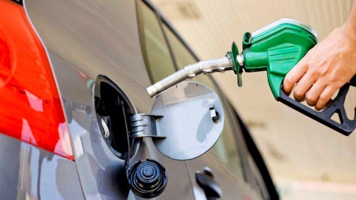 El Senado convirtió en ley el nuevo marco regulatorio para los biocombustibles