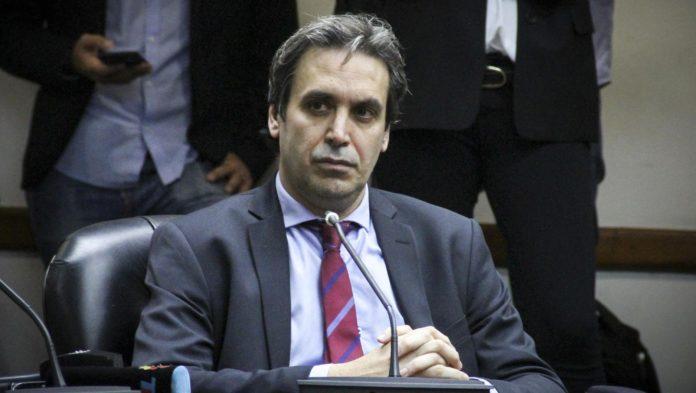 La Cámara rechazó planteo del juez Ramos Padilla para nombrar veedores electorales