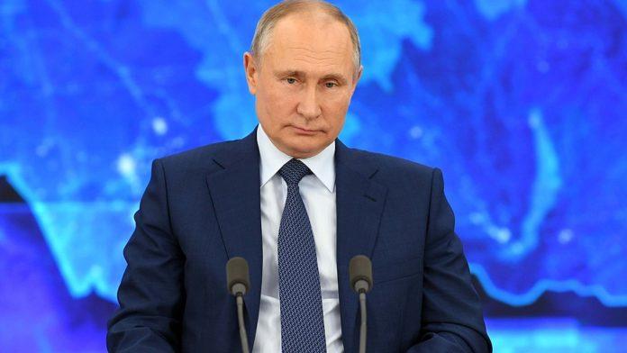Rusia aseguró que cumplirá con los contratos pero dijo que priorizará la vacunación en su país