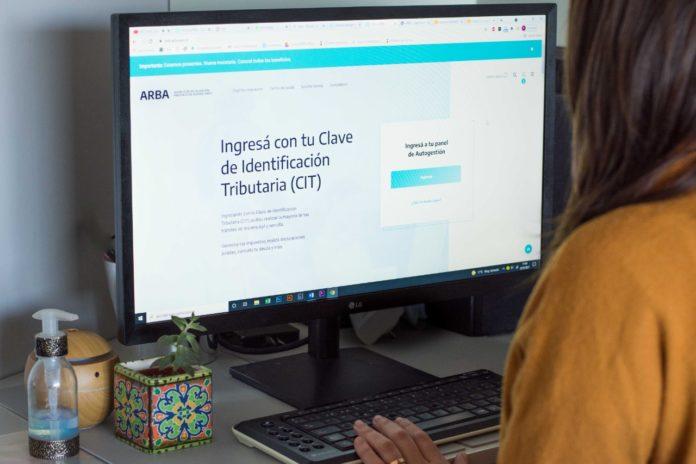 ARBA permite retomar planes de regularización caídos en 2020 por falta de pago