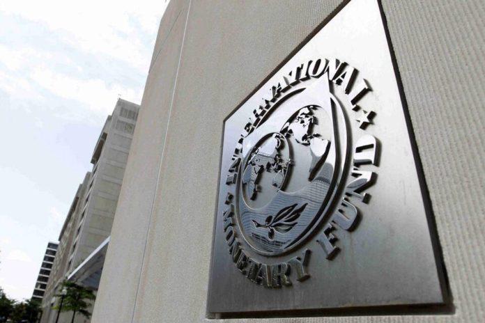 El FMI mejoró la perspectiva de crecimiento económico de la Argentina
