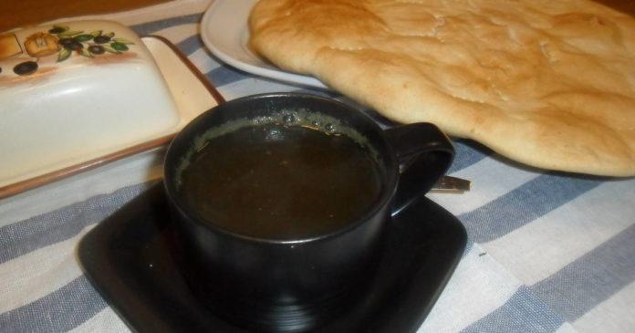 La tradicional taza de mate cocido será parte de los nuevos desayunos en las escuelas bonaerenses.