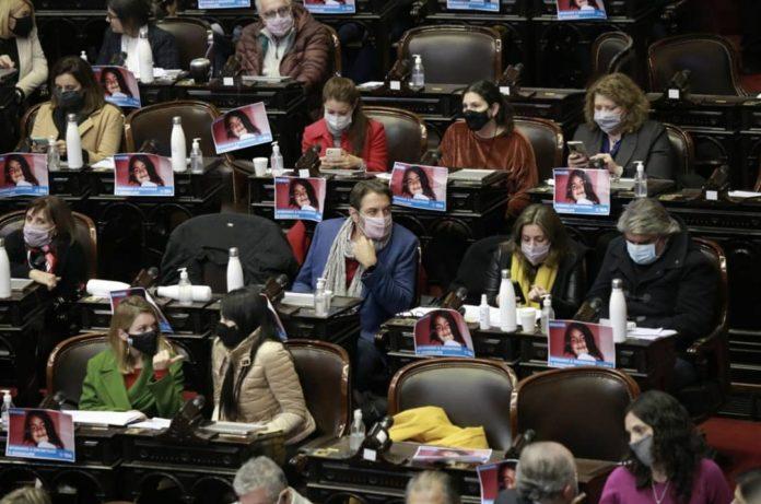 Diputados aprobó reforma del Monotributo que beneficia a 4 millones de contribuyentes