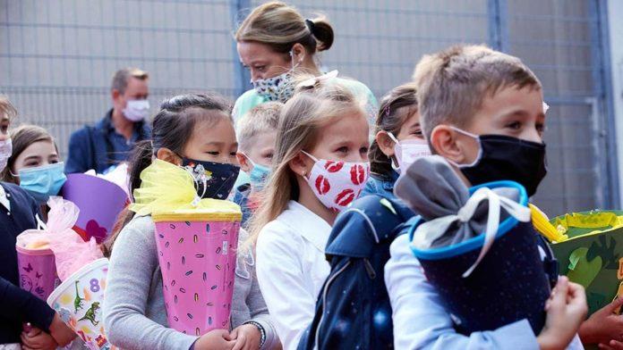 La Sociedad Argentina de Pediatría alertó sobre un aumento de los trastornos funcionales en los niños, niñas y adolescentes