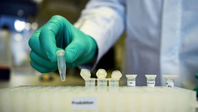 Científicos británicos estudian combinar las vacunas contra la gripe y el Covid-19 en la misma dosis