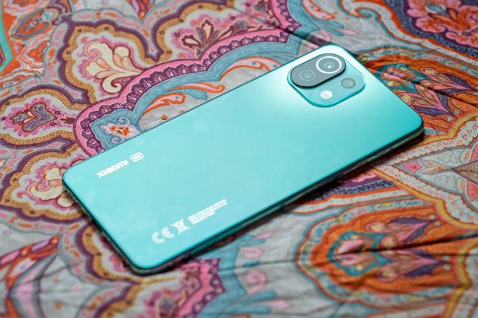 """Xiaomi (""""grano de mijo"""", en chino) va por más y quiere alcanzar a Samsung. (Xataka)"""