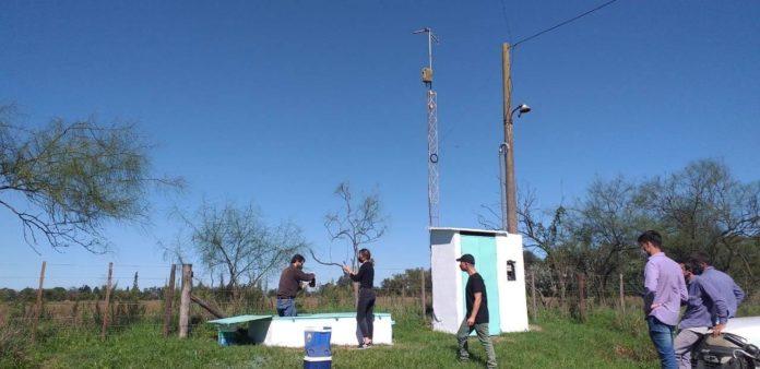 Lobos: el Municipio deberá repartir bidones de agua por la contaminación con agroquímicos