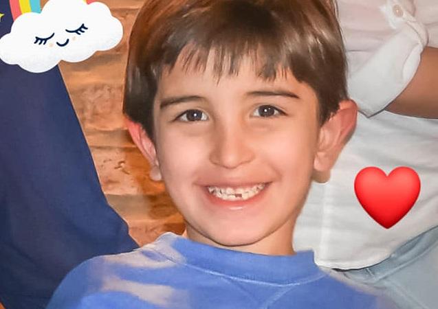 Es la segunda edición de la campaña en homenaje a Lionel Fischbach, un nene de 9 años que falleció en 2019, a causa de una enfermedad poco común.