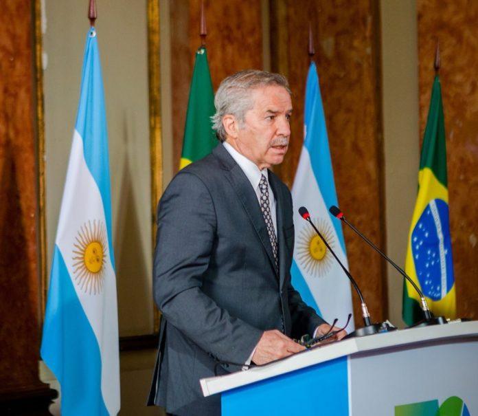 AMIA: Irán designó a un acusado de ministro y Argentina expresó su repudio