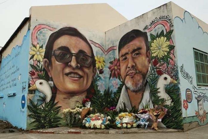 A tres años de la trágica explosión en Moreno, homenajes y pedidos de justicia
