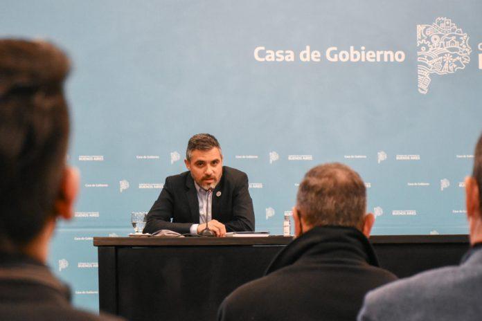 Comienza a implementarse el régimen simplificado de Ingresos Brutos en la provincia