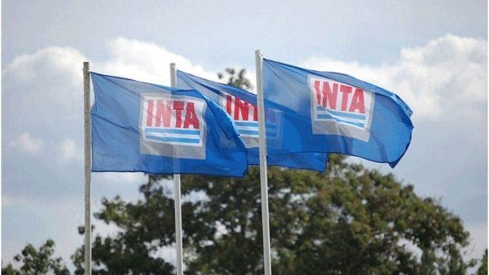 Duro rechazo de ruralistas bonaerenses al proyecto para modificar el INTA