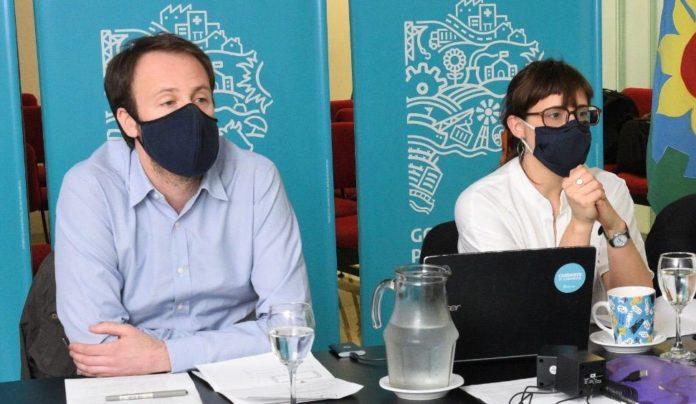 Paritarias: los gremios bonaerenses esperan por nuevas convocatorias