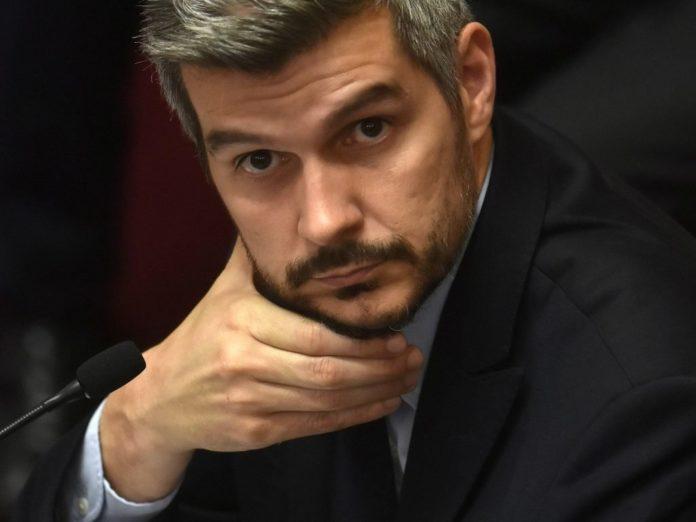 Autopistas: Para el gobierno la prórroga de la concesión de Macri fue