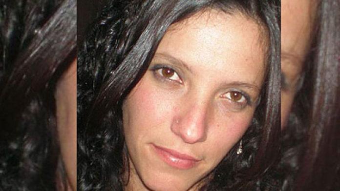 La Corte bonaerense confirmó la condena de 22 años a Lagostena por el crimen de Érica Soriano