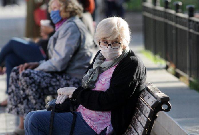 El 30 se comienzan a cobrar las jubilaciones y pensiones en la provincia de Buenos Aires.