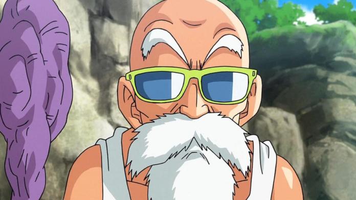 La Provincia denunció una escena de abuso en un capítulo de Dragon Ball que se emitía en un canal para chicos