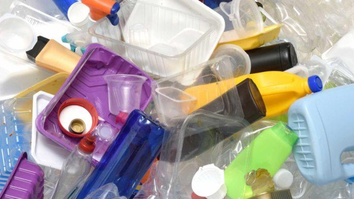 El Gobierno anunció que se enviará al Congreso un proyecto de ley para la gestión de envases