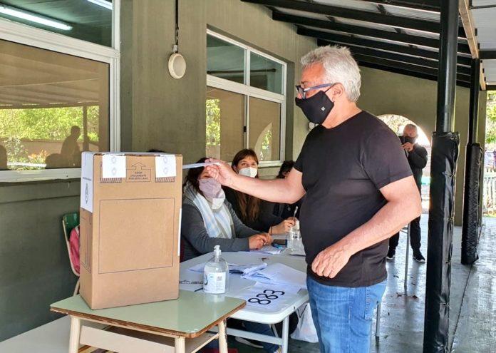 La economía, la razón de la derrota en la provincia para los intendentes peronistas