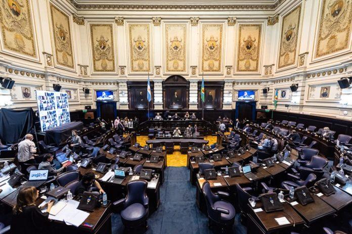 La derrota en la Primera impactó de lleno en la estrategia del oficialismo de recuperar el control de Legislatura.