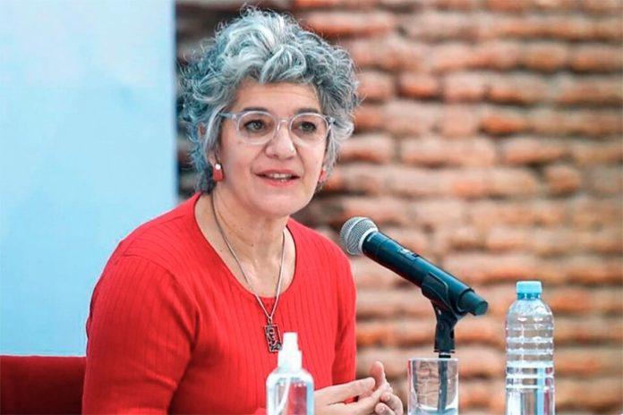 Renunció una funcionaria del Ministerio de Mujeres que había denunciado a Manzur