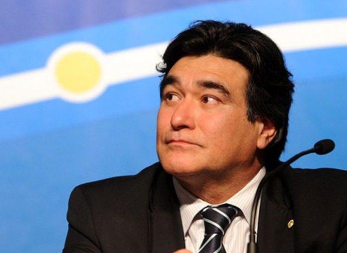 Zannini rechazó la denuncia de legisladores opositores por el Correo Argentino