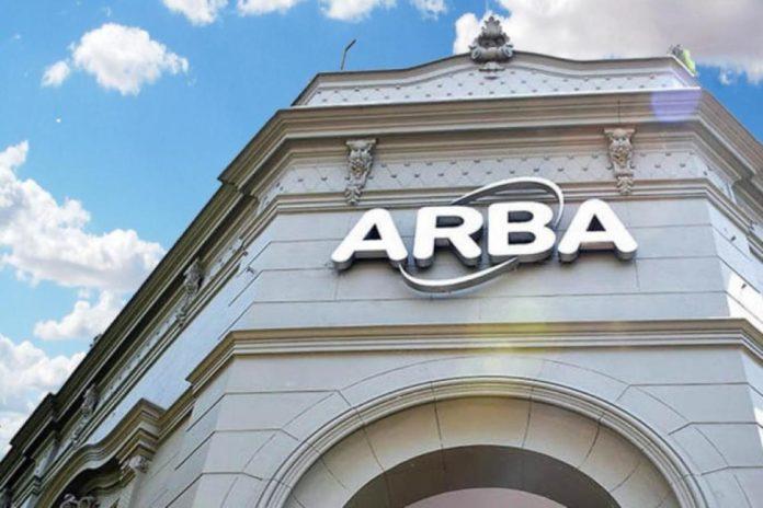 """ARBA es una de las patas del """"acompañamiento"""" de la Provincia al sector productivo."""