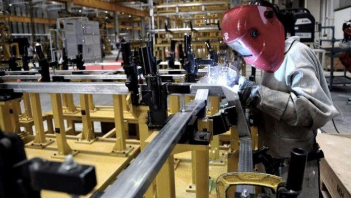 La industria creció de manera sostenida desde el 10 de diciembre de 2019, afirman fuentes oficiales.