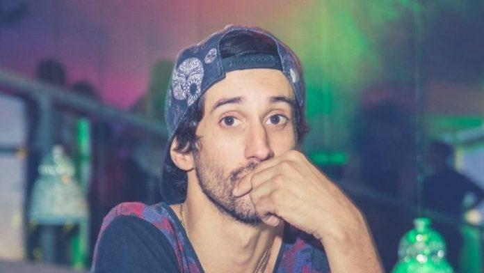 """Leandro """"Lele"""" Gatti fue asesinado el domingo a la madrugada tras salir de su trabajo."""
