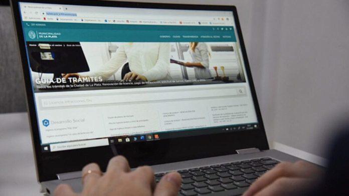 Personas Jurídicas realizó la primera inscripción totalmente digital de una SA