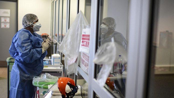 Un total de 95 municipios bonaerenses no registra fallecidos a causa del coronavirus en las últimas dos semanas